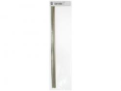 Progi SINTOMS 2,6mm Asymmetrical (EH)