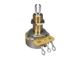 Potencjometr CTS 500K liniowy (długi)