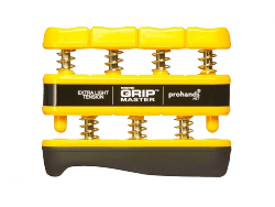 Trenażer PROHANDS Gripmaster Extra Light