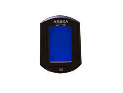 Tuner chromatyczny AMBRA GT-2