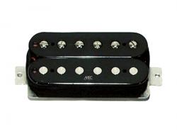MEC Hot Rod M 60336 (BK, bridge)