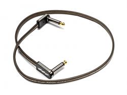 EBS HP-58 kabel patch, złączka efektów (58cm)