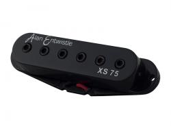 ENTWISTLE XS75 (BK, neck)