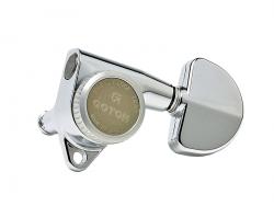 Klucze blokowane GOTOH SG301-20 MG-T (CR,3+3)