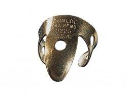 Pazurki DUNLOP Brass 3070 -  0,018