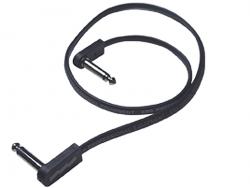 EBS PCF-DL58 kabel patch, złączka efektów (58cm)