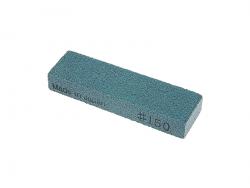 Gumka ścierna do progów HOSCO FSR-150