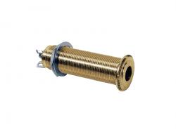 Gniazdo cylindryczne stereo SWITCHCRAFT SC-154