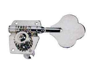 Klucze do basu BOSTON 88-CLR (CR, 2+2)