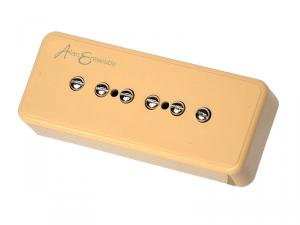 ENTWISTLE X90 Alnico (CRE, neck)