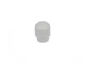 Calowa nakładka przełącznika HOSCO LP-360I (PCH)