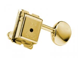 Klucze blokowane GOTOH SD91-05M HAPM (GD,6L)