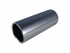 Metalowy slide ERNIE BALL 4234 (Pinky)