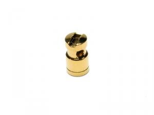 Nakrętka GOTOH MG Lock (GD, treble, L)