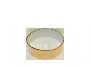 Samoprzylepna taśma miedziana 2,5cm (1m)
