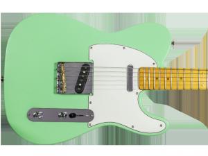 Gitara TRIBUTE Tonecaster Standard (SGR)