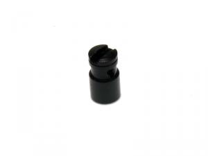Nakrętka GOTOH MG DSL Lock (BK, treble, L)