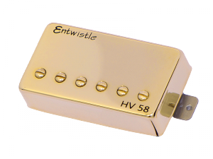 ENTWISTLE HV-58 (GD, bridge)