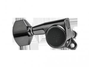 Klucz blokowany GOTOH SG381-07 MG (CK, RT)