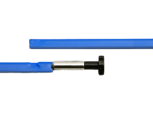 Dwustronny pręt regulacyjny GOELDO WSMMB (610mm)