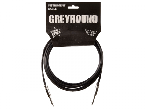 Kabel gitarowy KLOTZ GREYHOUND (6m)