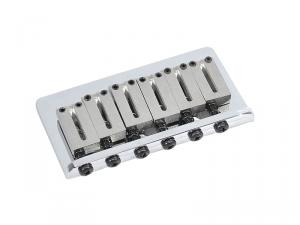 Mostek American Hardtail Strat FENDER 0032909049