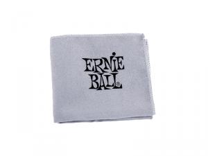 ERNIE BALL EB 4220 Ściereczka z mikrofibry