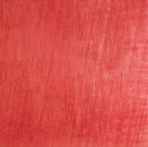 Anilinowy barwnik alkoholowy DARTFORDS 28g (CRD)
