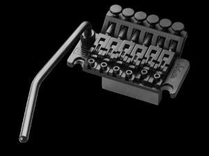 Tremolo SCHALLER 37mm R2 (BC)