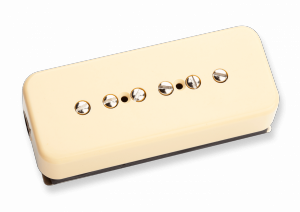 SEYMOUR DUNCAN STK-P1 Stack P90 (CRE, neck)
