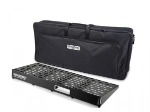 Pedalboard ROCKBOARD CINQUE 5.4 + torba (102x41,6)