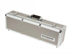 Flight Case do ROCKBOARD Duo 2.2