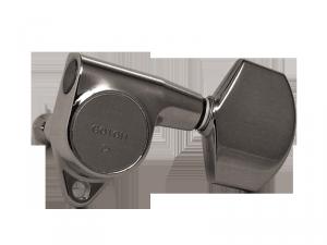 Klucze blokowane GOTOH SG301-01 MG (CK,3+3)