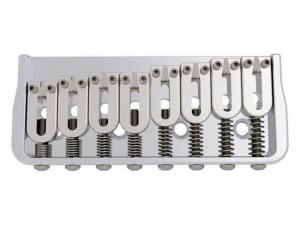 Mostek stały HIPSHOT 8str, 3,2mm (CR)