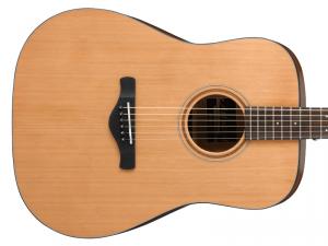 Gitara akustyczna IBANEZ AW65-LG
