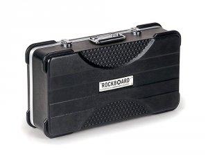 Case ABS do ROCKBOARD Tres 3.1