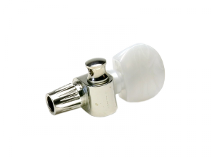 5-ty klucz do banjo GOTOH SPBJ-5-PW (N)