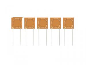 Kondensatory ceramiczny VPARTS 0,022uF (5szt)