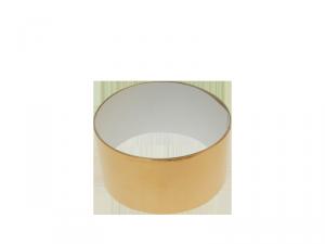 Samoprzylepna taśma miedziana 3,0cm (1m)