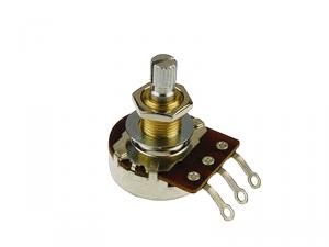 Potencjometr BOURNS HRT 250K liniowy (std)