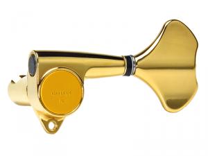 Klucze do basu GOTOH GB707 (GD, 4L)