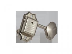 Klucze blokowane GOTOH SD90-06M MG (N,3+3)
