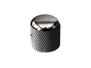Gałka metalowa GOTOH VK1-18 (CK)