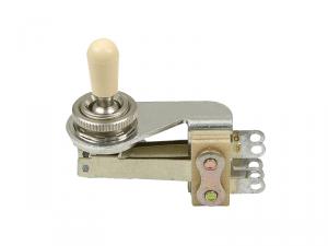 Przełącznik 3-pozycyjny DIMARZIO EP1100 (łamany)