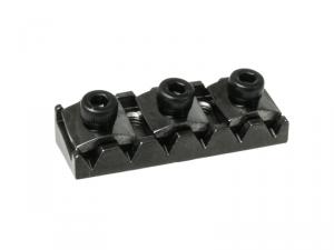 IBANEZ blokada strun 43mm (CK)