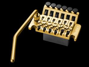 Tremolo SCHALLER 37mm R2 (GD)