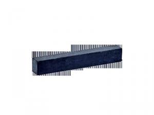Siodełko HIPSHOT Zero Friction (Gibson) 801100
