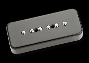 SEYMOUR DUNCAN SP90-3 Custom P90 (BK, neck)