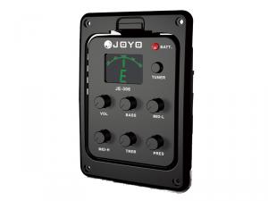 Preamp do akustyka JOYO JE-306