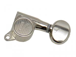 Klucze do gitary KLUSON MK6L (N, 6L)